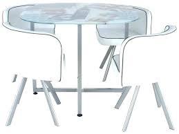 table de cuisine conforama vente table cuisine conforama vente table cuisine granit