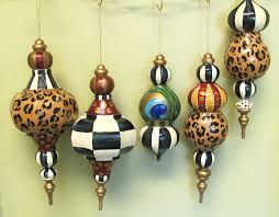 Large Christmas Decorations by Large Christmas Ornaments Best Images Collections Hd For Gadget