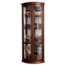 Discount Corner Curio Cabinet Best 25 Corner Liquor Cabinet Ideas On Pinterest Dry Bars