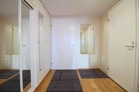 nice one bedroom apartment nice one bedroom apartment with sea view in ruoholahti helsinki id