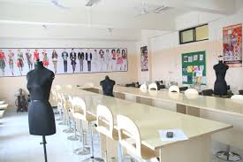 Best Interior Designing Colleges In Bangalore All Courses Fees U0026 Duration Mitcon Centre For Csr U0026 Skill