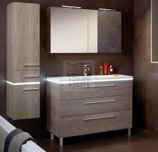 meuble de salle de bain avec meuble de cuisine bien salle de bain design avec meuble avec vasque salle de bain 75