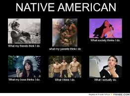 Indian Meme Generator - native american meme generator image memes at relatably com
