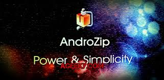 full version power apk androzip pro apk free download full version