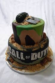 grooms cake 5 groom s cake ideas ewedding