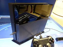 ps4 black friday deals every ps4 black friday deal available n4bb