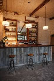 best 25 garage bar ideas on pinterest mancave ideas man cave