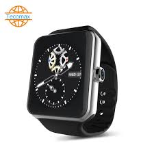 apple apk 2016 new s3 bluetooth smart wrist smartwatch apk for apple