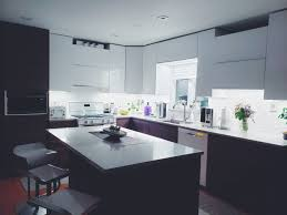 how to refurbish cabinets refinishing kitchen cabinets guide and ideas for your next