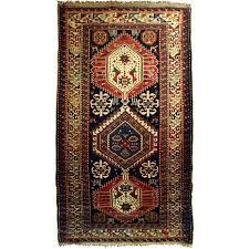 Rugs Savannah Ga Rugs