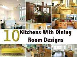 small kitchen dining room decorating ideas small kitchen dining room decorating ideas kitchen dining room combo