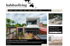 Design House Victoria Reviews by Media Mills Gorman Architects