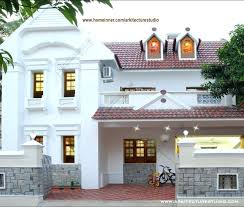 house design ideas and plans house plans inside and outside interesting design ideas interior