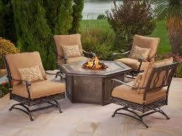 furniture big furniture companies beautiful home design