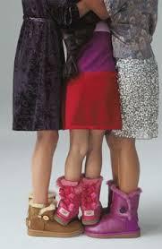 ugg boots on sale for toddler resultado de imagen para los mejores zapatos mundo de tacon