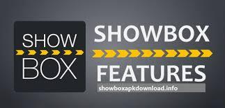 showbox apk for android showbox apk v4 96 version 2018
