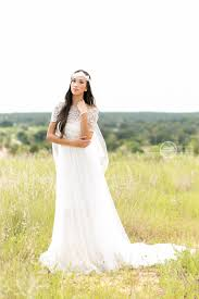orlando wedding dresses tuscan collina orlando wedding photographer