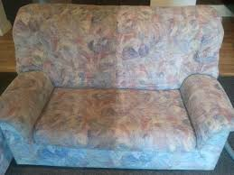 Clean Sofa Upholstery Carpet And Upholstery Cleaning Mission Chilliwack Carpet