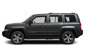 jeep patriot manual jeep patriot sport utility models price specs reviews cars com