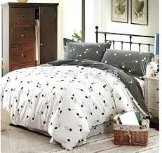 music themed queen comforter music note comforter set bedding sets music bedding set music music