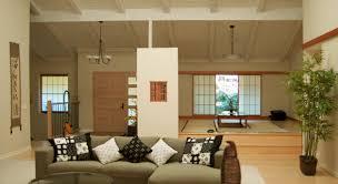 Japanese Closet Doors Aspen Ten Japanese Shoji By Henry Nakata Jr Closet Doors Room