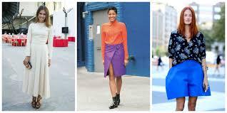 relaxed u0027n u0027 chic the look of 2015 spring u2013 the fashion tag blog