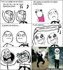 Gangnam Style Meme - gangnam style en todas partes memes memes pinterest memes