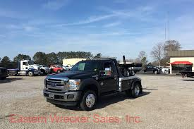 used ford tow trucks for sale 2016 ford f450 duty xlt with jerr dan mpl ng self loading