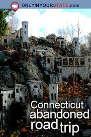 spirit halloween danbury ct 78 best creepy connecticut images on pinterest connecticut