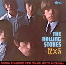 5 x 5 photo album 12 x 5 the rolling stones songs reviews credits allmusic