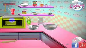 jeux de friv de fille de cuisine jeux de fille de cuisine élégant photos jeu de fille jeu de