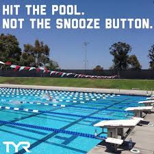 80 best swimming images on pinterest health exercise and