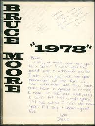 riverhead high school yearbook explore 1977 riverhead high school yearbook riverhead ny classmates