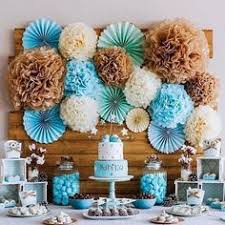 teddy themed baby shower todays beautiful party was submitted by petit gateau it s a teddy