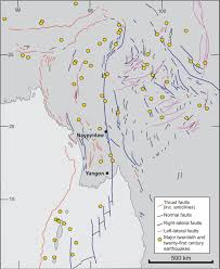 chapter 1 introduction to the petroleum geology of myanmar