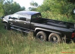 dodge truck beds ram mega cab bed ram 3500 mega cab 6x6 a true 6x6
