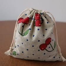 christmas gifts harajuku strawberry money bag woman purse girls