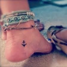 100 cute and small foot tattoos with pictures small foot tattoos