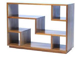 Low Narrow Bookcase Low Narrow Bookcase Low Modern Bookcase Small Bookcases Small