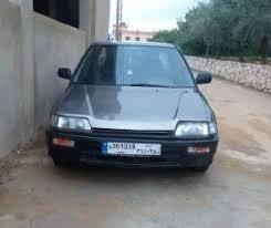 honda civic 90 honda civic 90 honda cars for sale in marjeyoun nabatieh