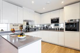 modern white kitchen backsplash kitchen modern kitchen tile backsplash ideas and designs images