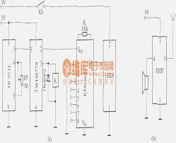 trw alarm wiring diagram diagram wiring diagrams for diy car repairs