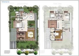 villa plans villa plan arbors by the lake bangalore residential property buy