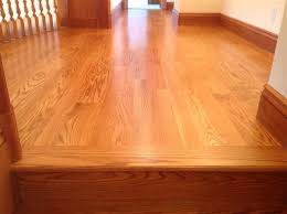 northern oak golden oak stain san francisco by