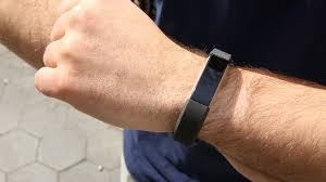 fitbit alta fitness wrist band fitbit alta review cnet