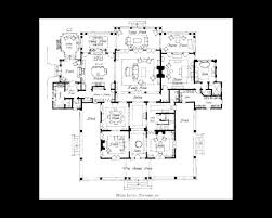 stephen fuller designs american classic drawings duck river find this pin and more on house plans by jenswrens