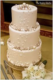 best 25 small elegant wedding ideas on pinterest simple elegant