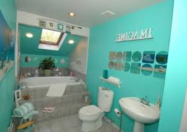 theme bathroom uncategorized 31 themed bathroom themed bathroom