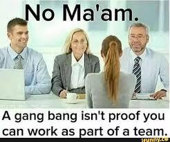 Gang Bang Memes - cix9 0zukaa9jsc jpg