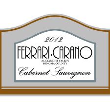 carano reserve cabernet valley spec s wines spirits finer foods